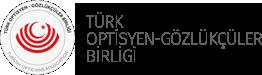 Türk Optisyen-Gözlükçüler Birliği
