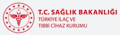 T.C. Sağlık Bakanlığı Türkiye İlaç ve Tıbbi Cihaz Kurumu