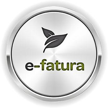 E-Faturaya Geçiş Zorunluluğu Hakkında