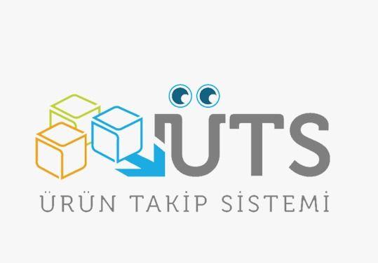 ÜTS Sistemi TLS Bağlantıları Hakkında