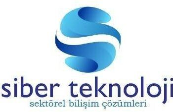 Siber Optik E-Fatura Entegrasyonu ve Kontör Teklifi Hakkında