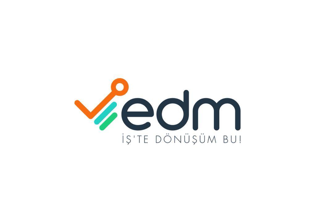 EDM Bilişim ile E-Fatura Hakkında Yapılan Toplantı