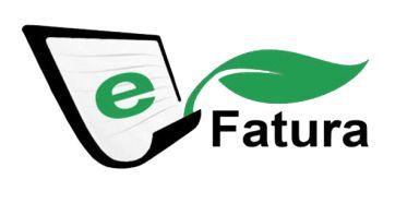 E-Faturaya Geçiş Hakkında