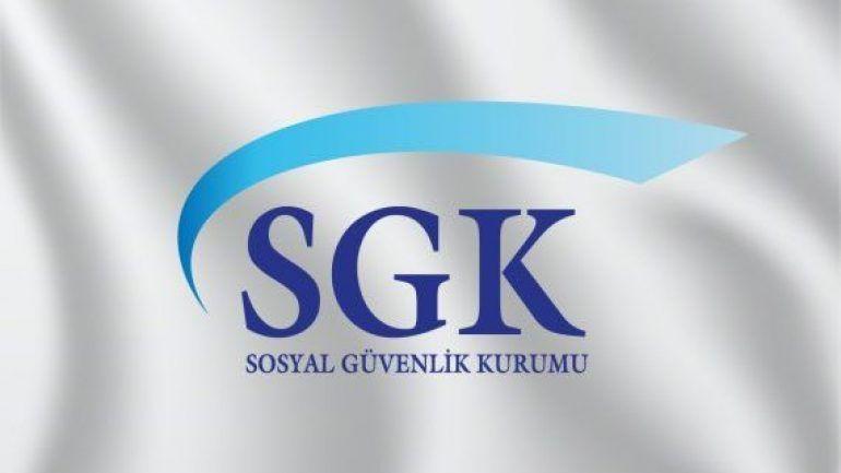 SGK E-Fatura Uygulama Kılavuzu Hakkında