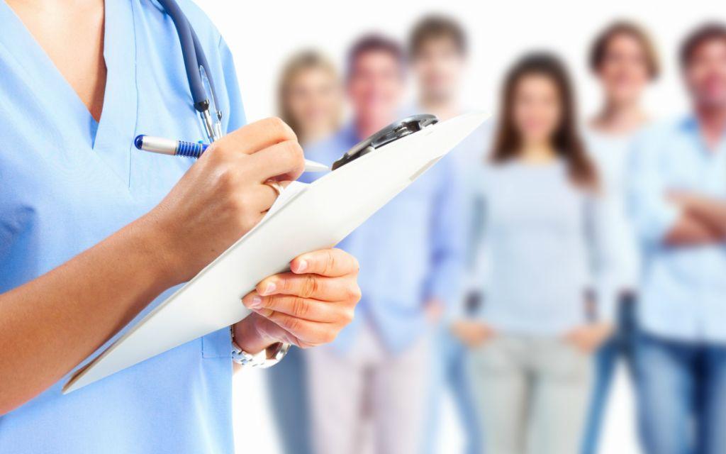 İş Sağlığı ve Güvenliği Sertifikası Başvuru Süresinin Uzatılması Hakkında