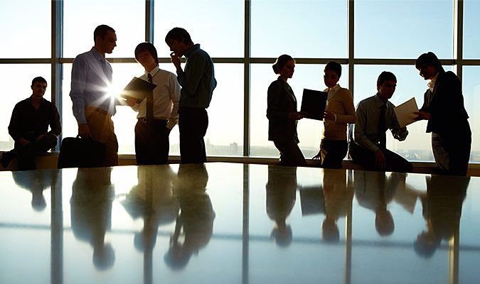 İşveren ve İşveren Vekilinin İş Sağlığı ve Güvenliği Eğitim Kitapçıkları Yayınlandı