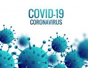 Covid-19 Aşı Lojistiği ve Planlaması Hakkında