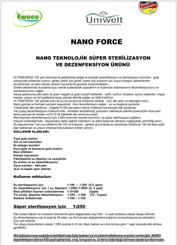 III. Bölge İzmir Optisyen Gözlükçüler Odası Olarak Covid19 Virüs Salgını İçin İlaçlama Firmasıyla Anlaşma Yapılmıştır