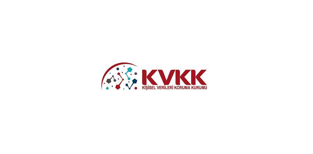 Kişisel Verilerin Korunması Kanunu (KVKK) Hakkında Duyuru