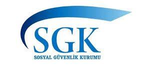 SGK Dosya Teslimi Hakkında Duyuru