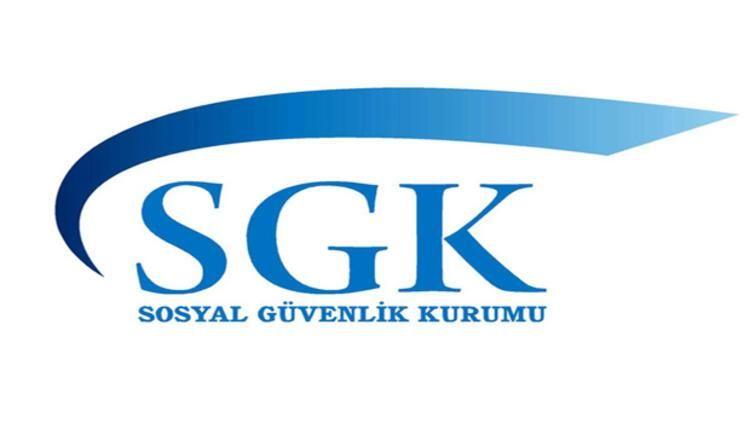 Sosyal Güvenlik Kurumu ( SGK ) Duyurusu Hakkında
