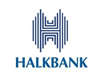 Halk Bankası Esnaf Destek Paketi