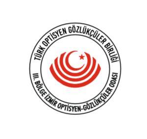 İzmir Ticaret Odasına Yapmış Olduğumuz Talep Üzerine İzmir Vakıflar Müdürlüğü Mülklerinin Kira Ödemeleri Hakkında Duyuru