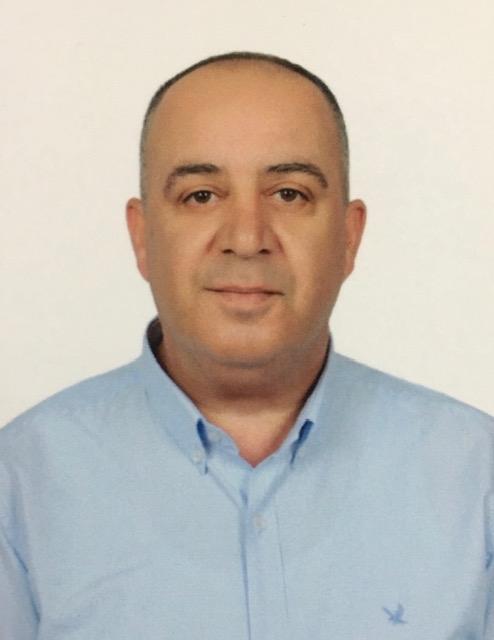 Murat Altıok