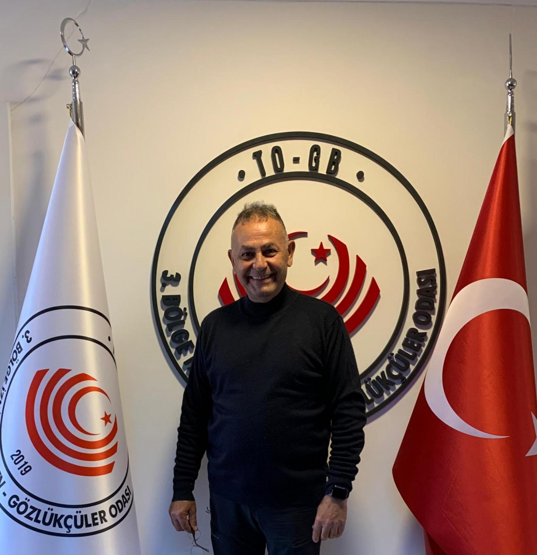 Emir Ataşen