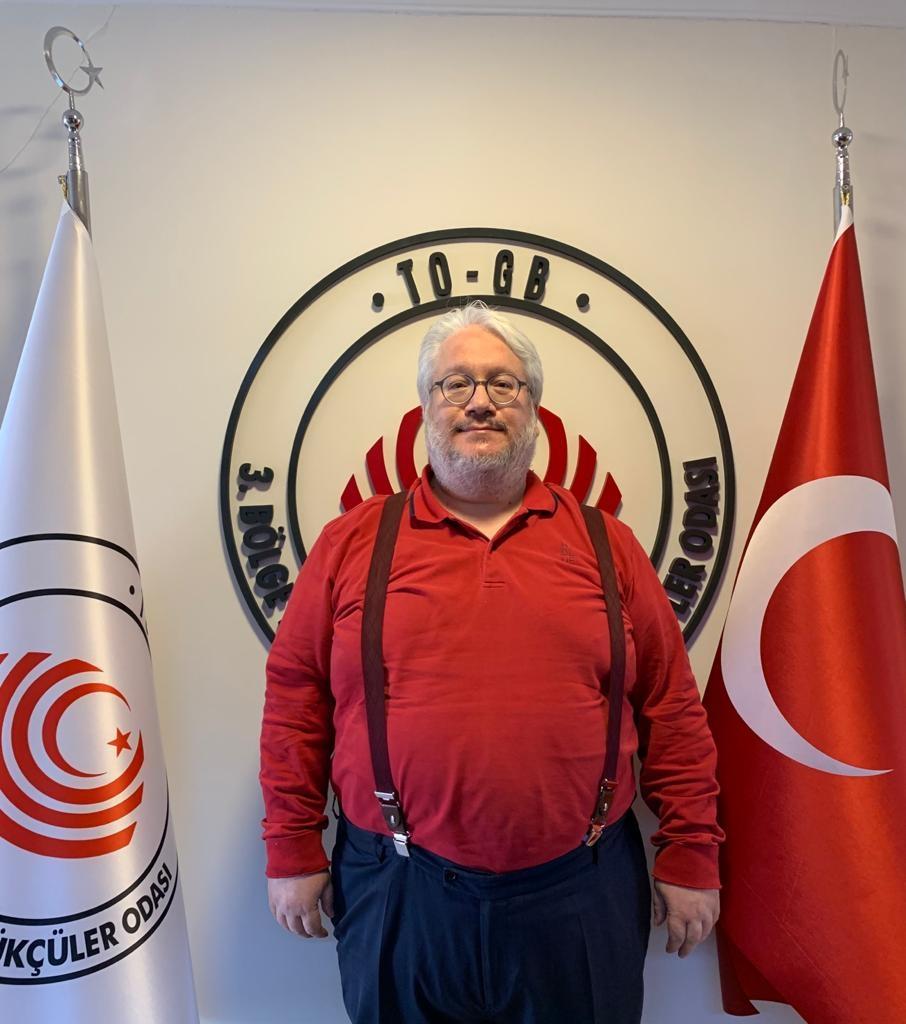 Mehmet Zeki Akşehirli
